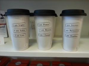 Iamtra mugs